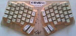 key64