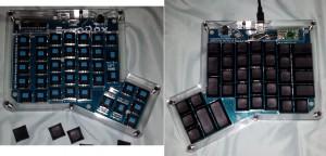 ergodox-assembled