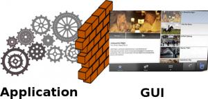app_vs_gui
